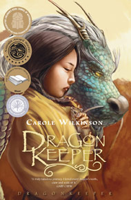 dragonkeeper_Australian_2nd